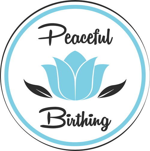 Peaceful Birthing