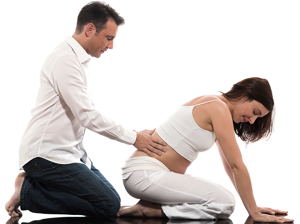 Peaceful Birthing Classes 1