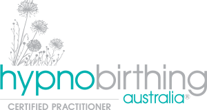 Hypnobirthing Australia Certified Consultant