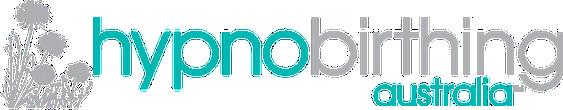 Hypnobirthing Australia logo